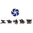 上海五角场集团