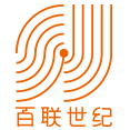 上海百联世纪购物中心