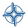 中交上海航道勘察设计研究院