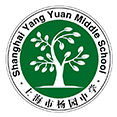 上海市杨园中学