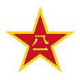 上海警备区